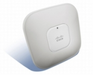 Cisco Aironet 1140 Series