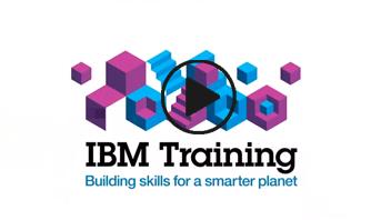 IBM Software Training with Fast Lane - iTLS